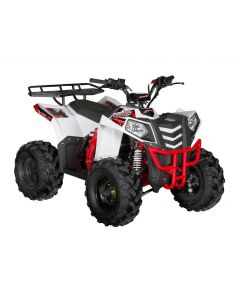 Quad enfant Hytrack HY 110 ST