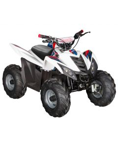 Quad enfant Hytrack HY 35EV